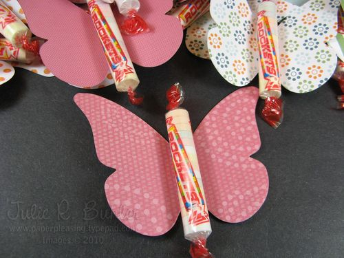 JRB candy butterfly banner 1