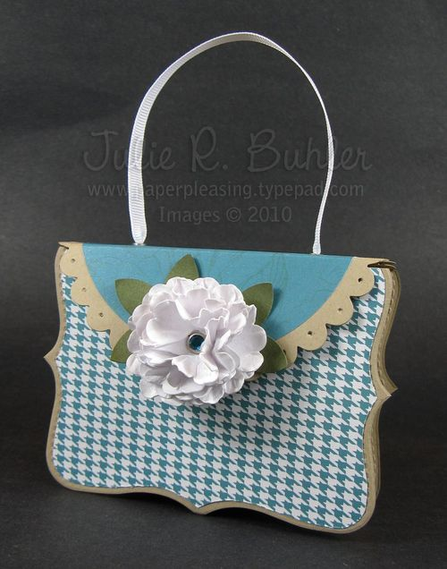 JRB top note purse 13