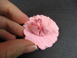 JRB flower tut 9
