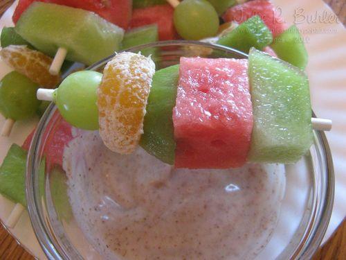 JRB fruit tut 3