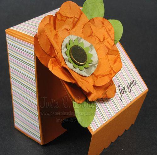 JRB flower box 4