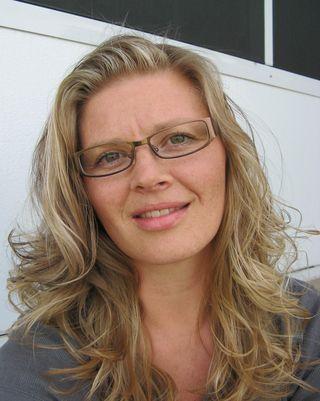 June 2010 me
