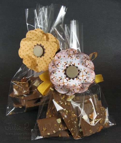JRB teaher gift 2