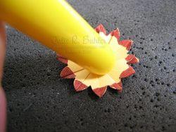 JRB anemone tut 17