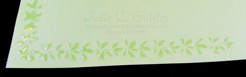 JRB CE stencil 2