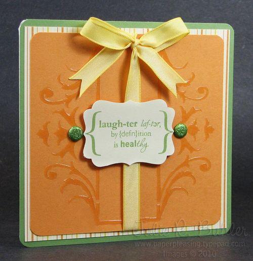 JRB CE flourish card 1