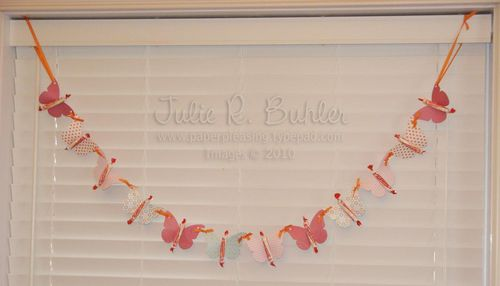 JRB candy butterfly banner 4