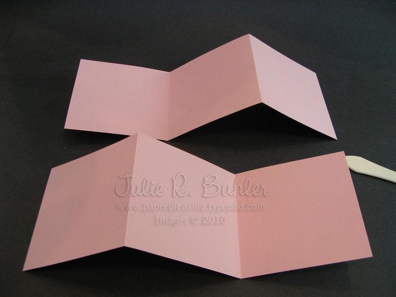 JRB accordian card 3