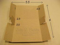 JRB top note purse 6