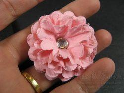 JRB flower tut 11