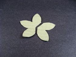 JRB flower tut 12