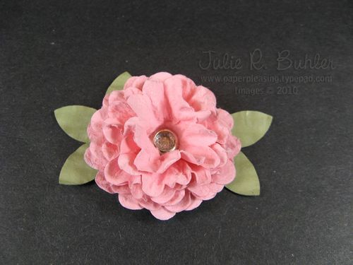 JRB flower tut 13