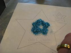 JRB star tut 4
