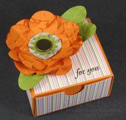 JRB flower box 2