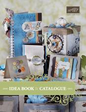 IBC10-11_CA