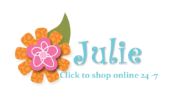 online stampin' up store