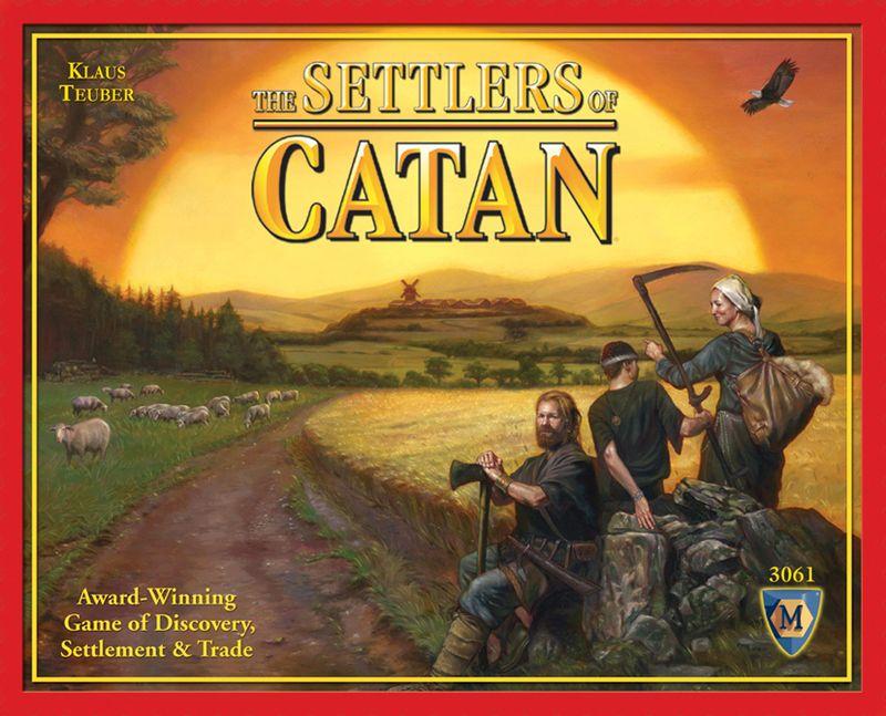 Buy_Settlers_Of_Catan_NZ1