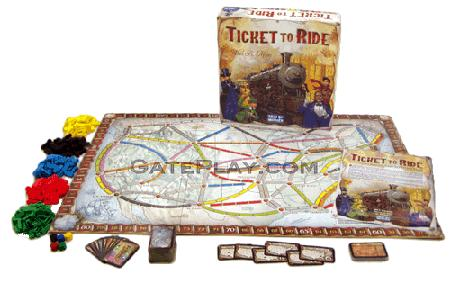 Ticket_to_ride_board_game_1