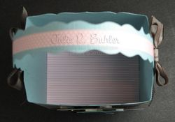 JRB fbox 3