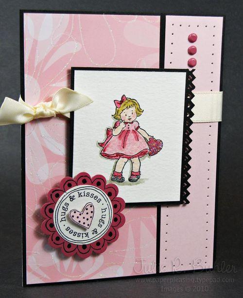 JRB sparkle valentine 1
