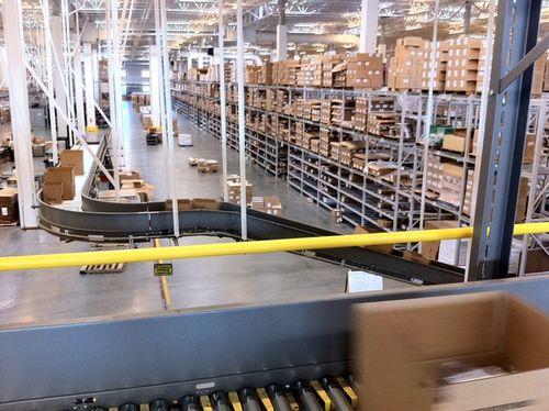 Stampin up distribution SAB ready