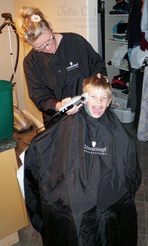 JRB haircut WM 2