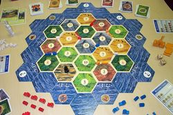 Settlers%20of%20Catan(1)