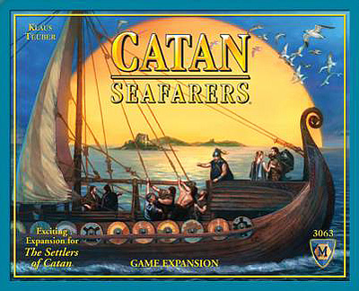 Seafarers_of_catan_board_game_expansion_relaunch_detail