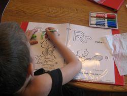 JRB kids color 6