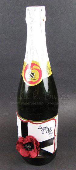 JRB bottle 1