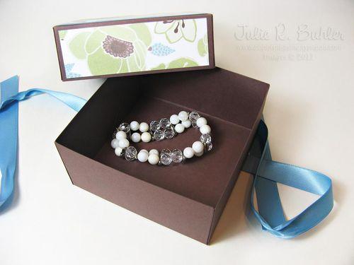 JRB bracelet box 2