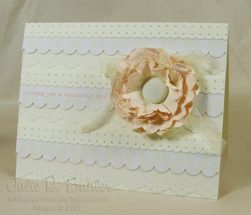 JRB lace card done