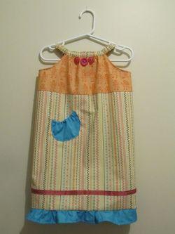 Meliss dress 4