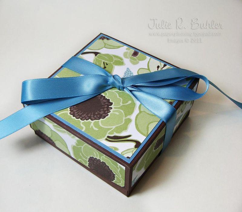 JRB bracelet box 1