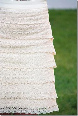 Lace_skirt_tutorial_thumb[1]