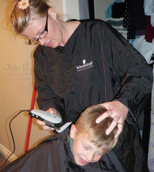 JRB haircut WM 1
