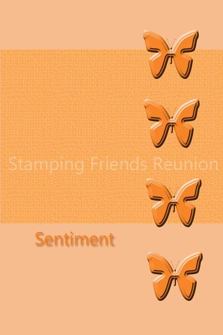 SFR Card Sketch Three
