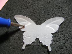PPI butterfly tut 2