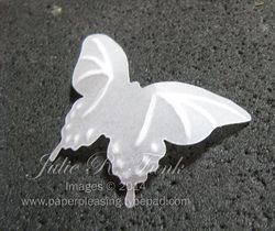 PPI butterfly tut 4