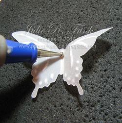 PPI butterfly tut 5
