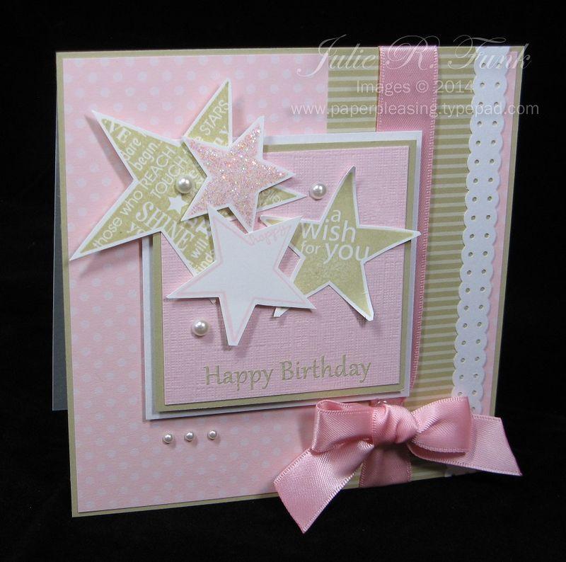 PPI SFR34 birthday stars