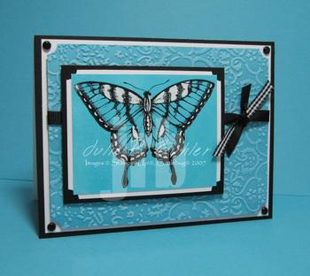 Jrb_cc_crayon_resist_butterfly