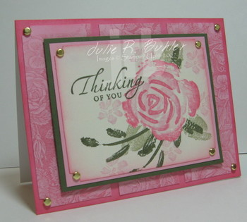 Jrb_cc112_pink_rose_thoughts