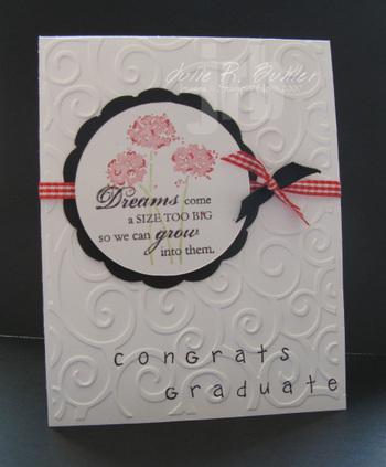 Jrb_lsc_graduate