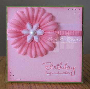 Jrb_cc124_flower_birthday