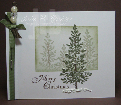 Jrb_wt126_christmas