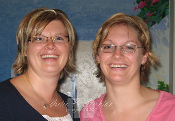 Jrb_andria_and_julie