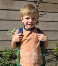 Dylans_first_day_of_school_006