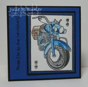 Jrb_blue_bike