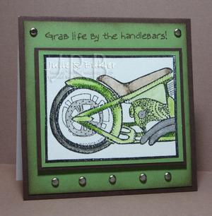 Jrb_green_bike